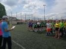2019 05 23 Powiatowe Igrzyska Modziey w Pice Nonej Dziewczt_2
