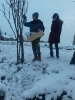 Dokarmianie zwierzt zim 2018_3