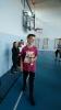 Gminne Igrzyska Modziey Szkolnej w Unihokeja 2019_3