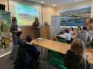 Konkurs Poznajemy parki krajobrazowe 2020
