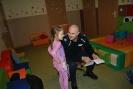Wizyta policjanta_4
