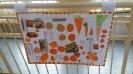 Pomaranczowo zielony dzien_1