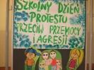 Szkolny Dzie Protestu przeciw przemocy 2019_15