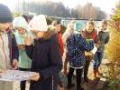 Warsztaty w Bibliotece Pedagogicznej w Kartuzach 2018_1