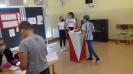 Wybory do Samorzadu Uczniowskiego 2020_1