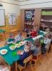 0B Przedszkole promujace zdrowie 2021_26