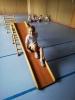 0E Gimnastyka malego smyka_12