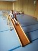 0E Gimnastyka malego smyka_13