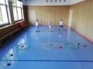 0E Gimnastyka malego smyka_14