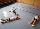 0E Gimnastyka malego smyka_4