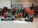 2019 02 27 Zielono-pomaraczowy dzie w szkole_1