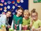2019 02 27 Zielono-pomaraczowy dzie w szkole_4