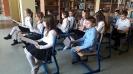 Biblioteka Wiosna w poezji-konkurs piknego czytania_1