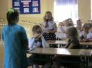 Dzień Edukacji Narodowej w klasach 0-III