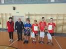 III Miedzyszkolny turniej tenisa stolowego_1