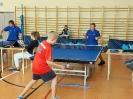 III Miedzyszkolny turniej tenisa stolowego_3