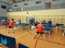 III Miedzyszkolny turniej tenisa stolowego_4
