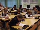 Konkurs matematyczny 2012