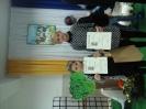 Konkurs o dzieciach z Fatimy