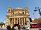 Malta 2021_3
