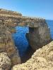 Malta 2021_4