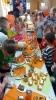 Pomaranczowo zielony dzien_5