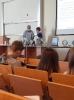 Pomorskie Warsztaty Naukowe 2021