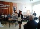 Powiatowy Konkurs Wiedzy 2019_3