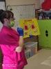 Przedszkole promujace zdrowie 03 2021_3