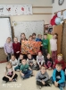Przedszkole promujace zdrowie 03 2021_6