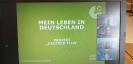 Spotkanie online z mlodzieza niemieckojezyczna 2021_1