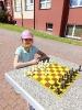 Uczniowie klasy III c graja w szachy_5