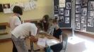 Uczniowie wybieraja swoich przedstawicieli 2021_3