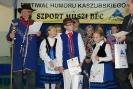 VI Festiwal Humoru Kaszubskiego