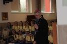 Wizyta biskupa 2019_3