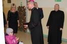 Wizyta biskupa 2019_5