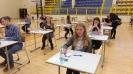 Wojewódzki Konkurs Geograficzny-elim.szkolne 2018
