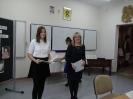 Wojewódzki Konkurs Michał Kozal