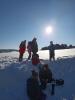 Zimowo- Wiosenne Harcerskie Wedrowki 2021_3