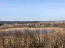 Zimowo- Wiosenne Harcerskie Wedrowki 2021_4