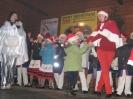Zjazd Mikołajów
